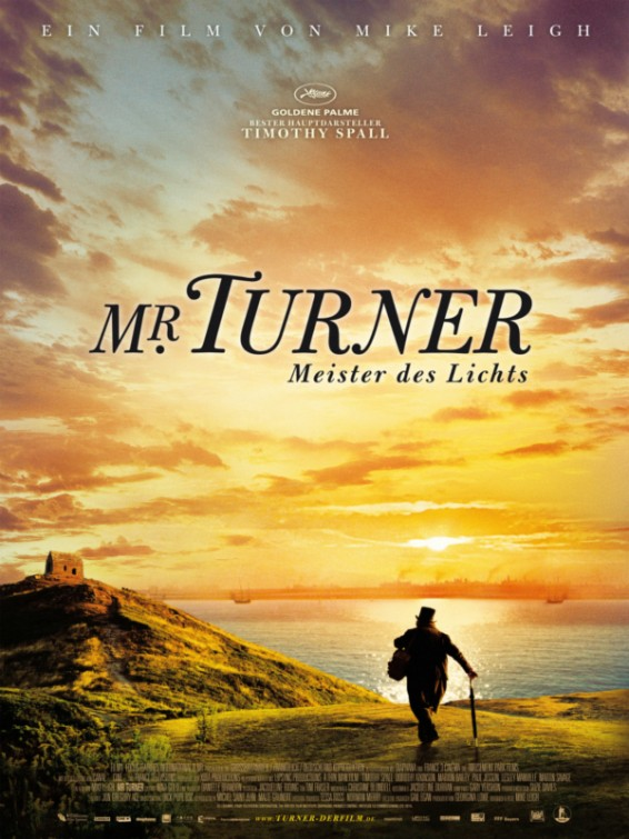 mr_turner_ver2