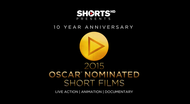 The-Oscar-Nominated-Short-Films-2015-post