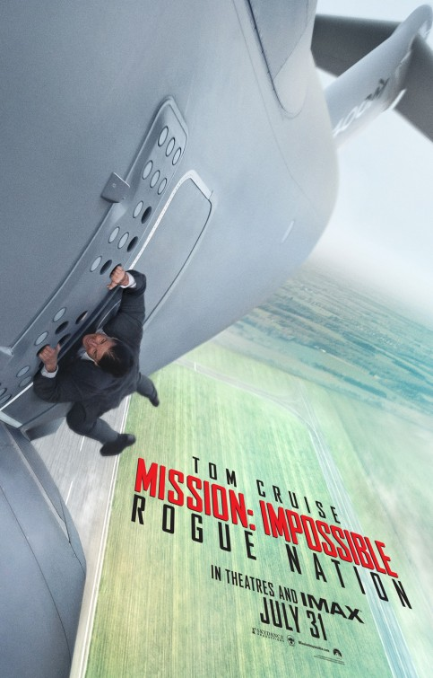 mission_impossible__rogue_nation