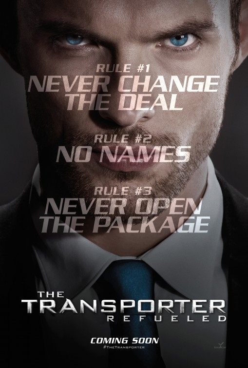 transporter_refueled