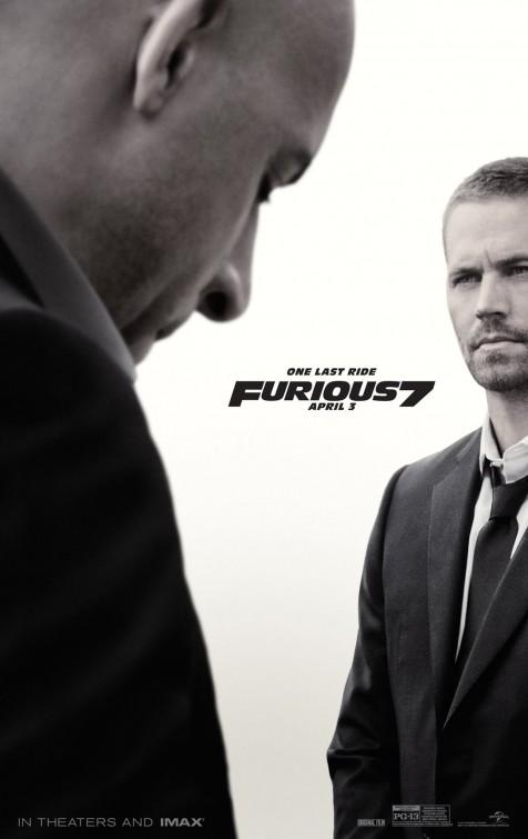 furious_seven_ver3