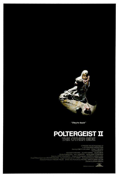 poltergeist_ii