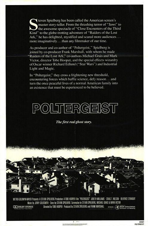 poltergeist_ver3