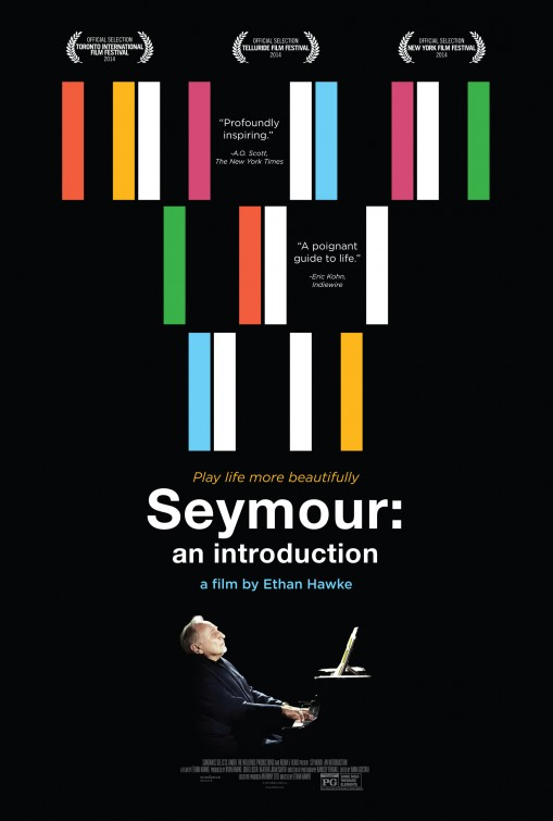 seymour_an_introduction