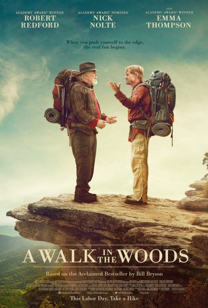 a-walk-in-the-woods-poster-405x600