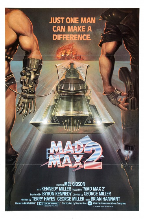 mad_max_two_the_road_warrior_ver4