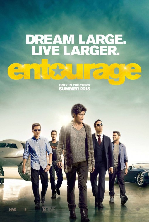 entourage_ver2