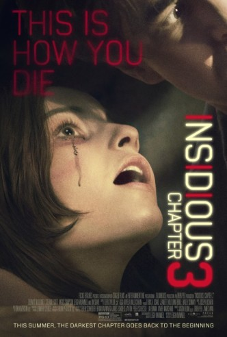 insidious_chapter_three_ver6
