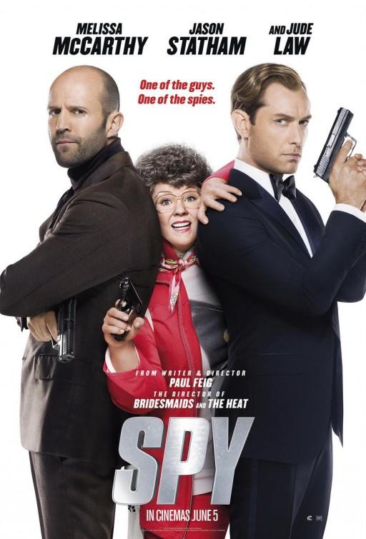 spy_ver2