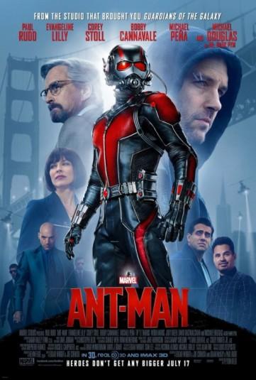 ant_man_ver3