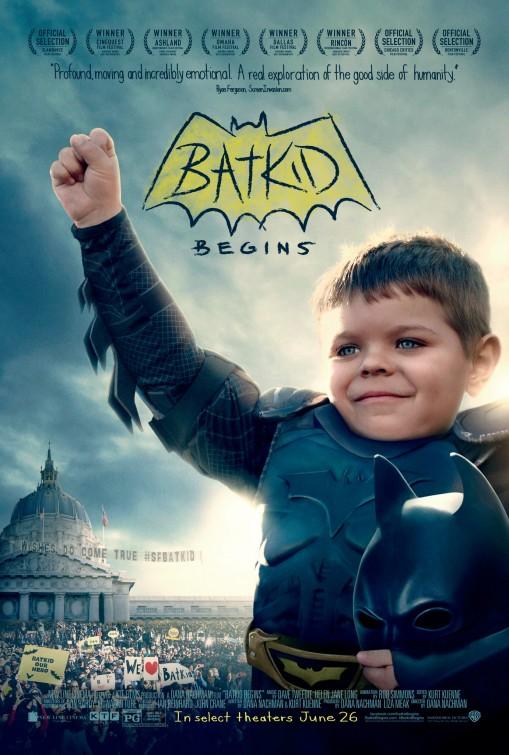 batkid_begins_the_wish_heard_around_the_world_ver2