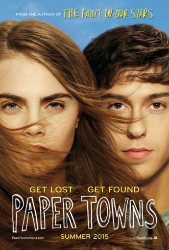 paper_towns