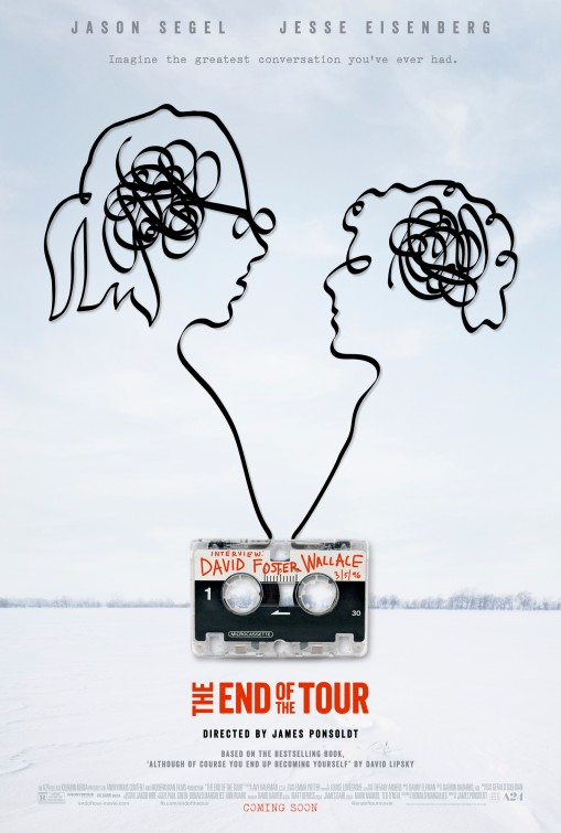 end_of_the_tour