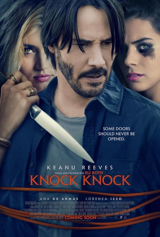 knock_knock_ver2