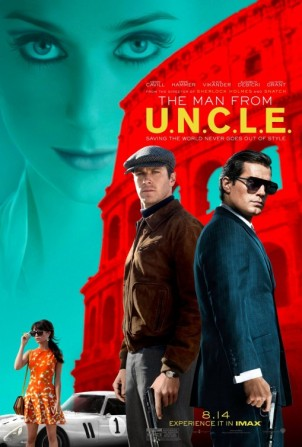 man_from_uncle_ver2