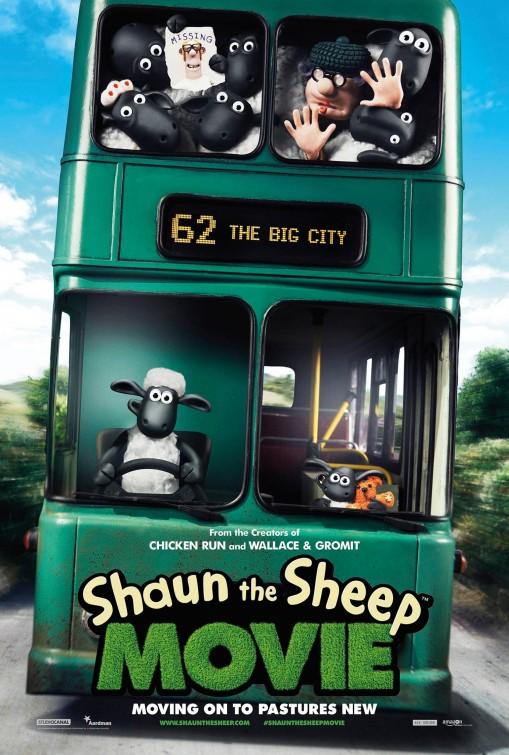 shaun_the_sheep_ver2