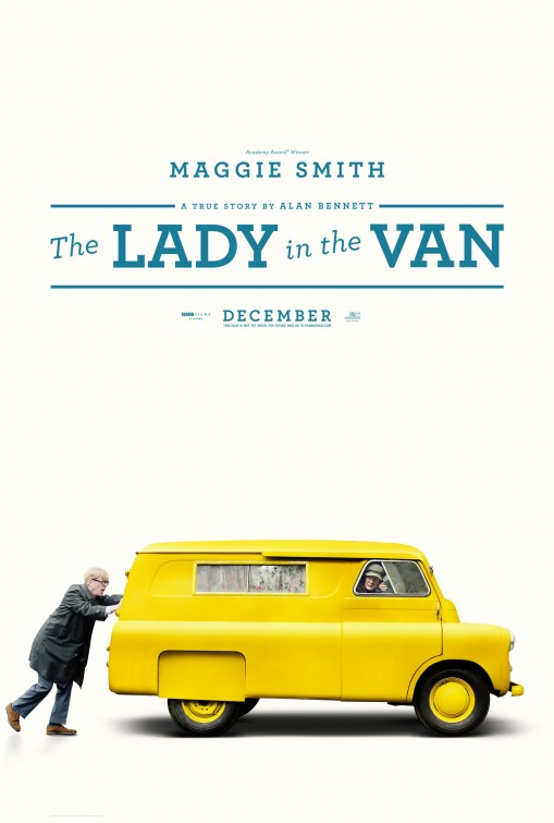 lady_in_the_van