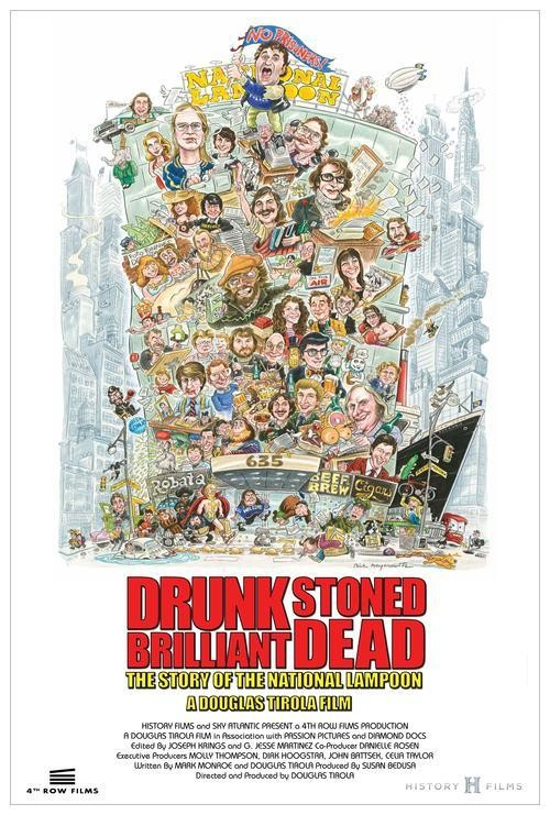 drunk_stoned_brilliant_dead_the_story_of_the_national_lampoon