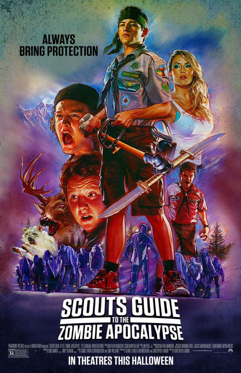 scouts_guide_to_the_zombie_apocalypse_ver3