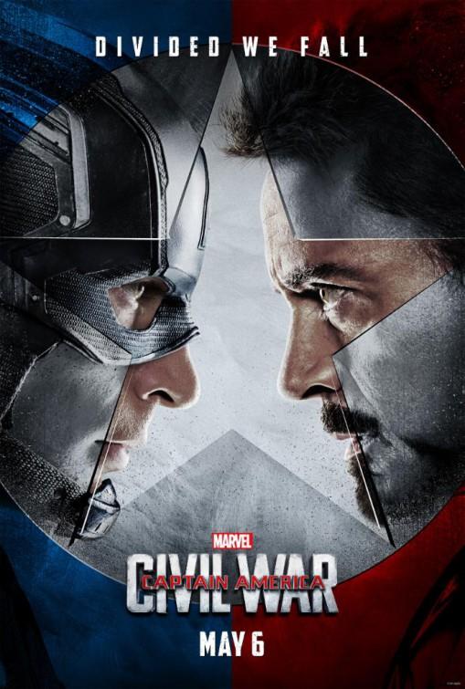 captain_america_civil_war_ver2