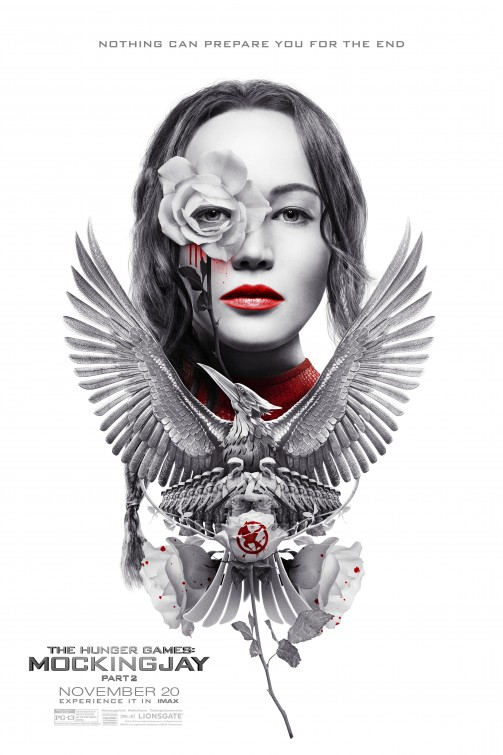 hunger_games_mockingjay__part_two_ver23