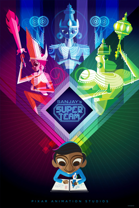 Sanjay's_Super_Team_poster