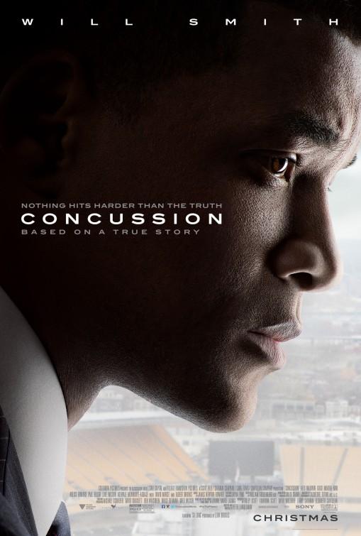 concussion_ver2