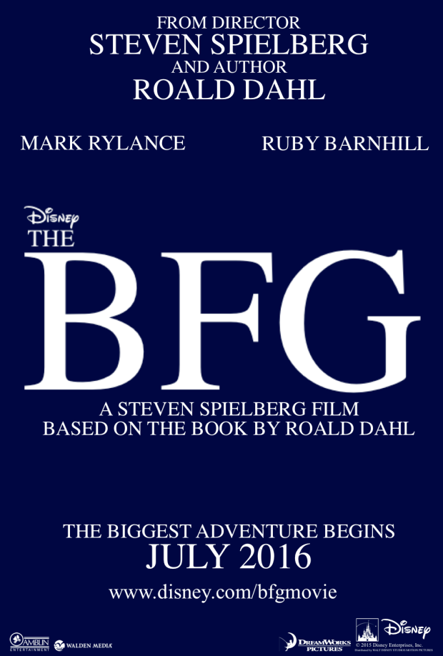disney_s_the_bfg___poster__fm__by_edogg8181804-d9313uc