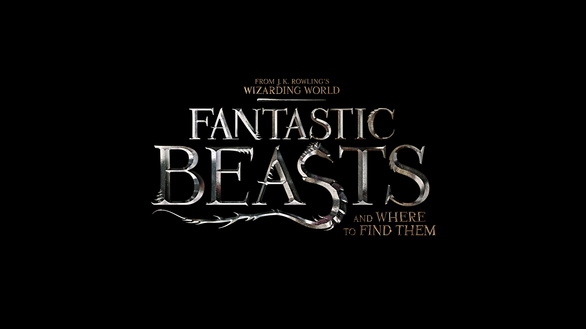 Fantastic-Beasts-and-Where-to-Find-Them-Logo