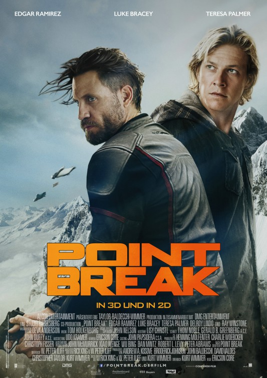 point_break_ver8