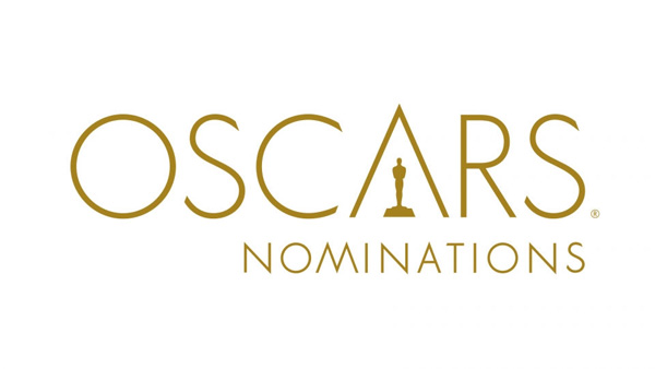 1452725038-Oscar-Nominations-logo
