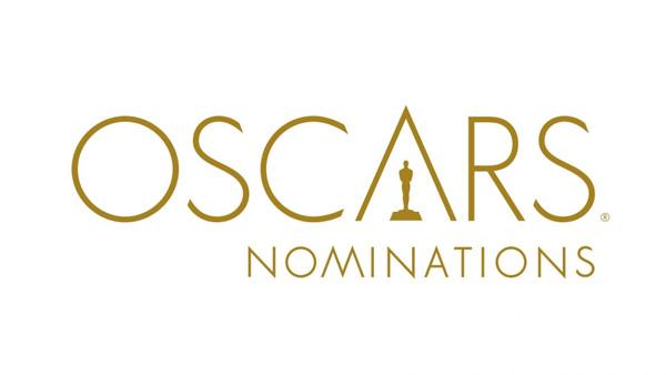 1452725038-Oscar-Nominations-logo