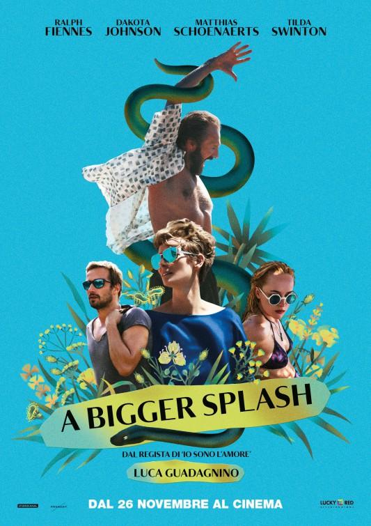 bigger_splash
