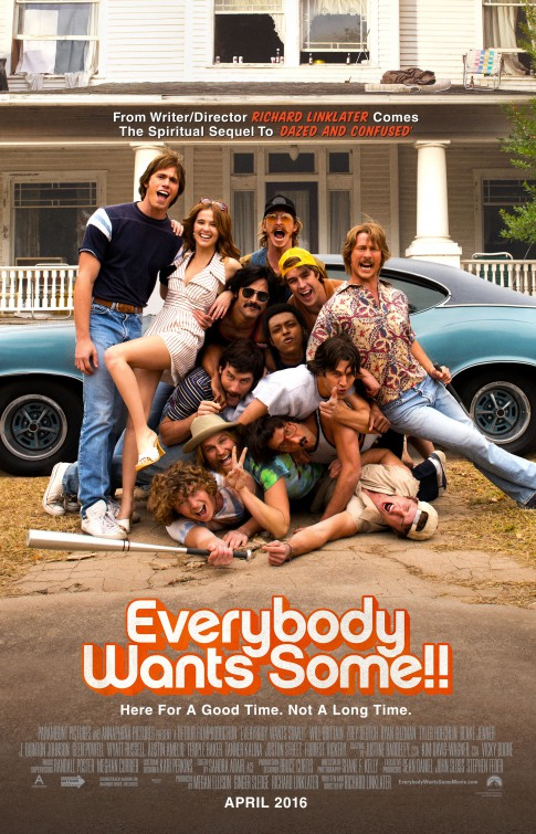 everybody_wants_some_ver2