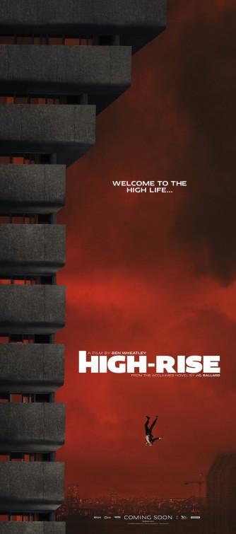 highrise
