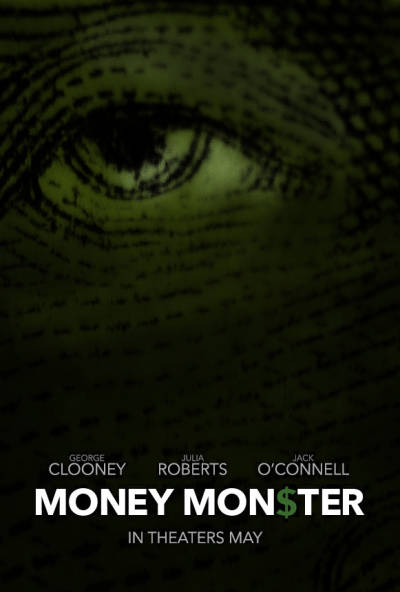 Money-Monster_poster_goldposter_com_1-400x593