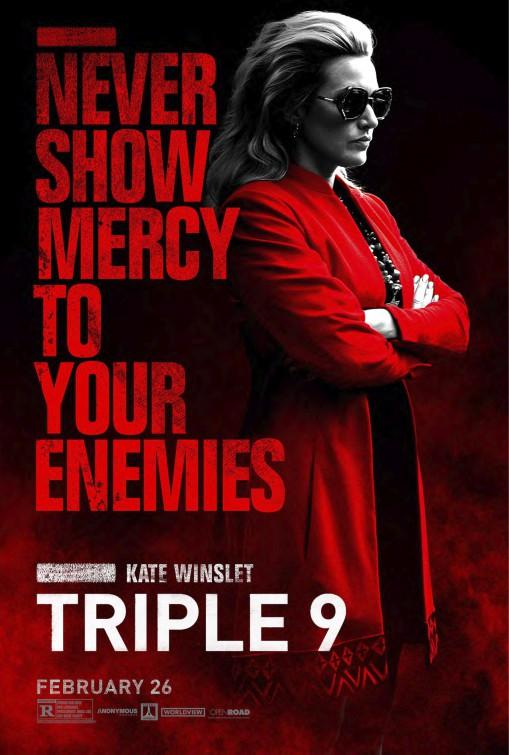 triple_nine_ver12
