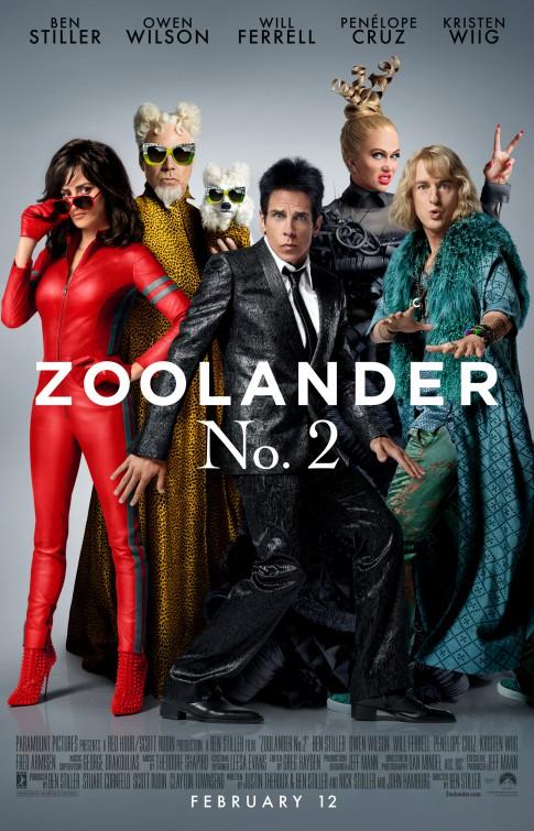 zoolander_two_ver3
