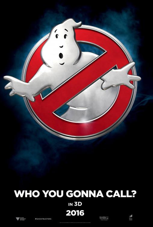 ghostbusters_ver5