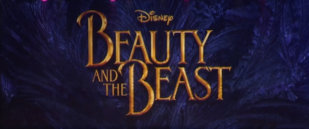 Beauty-and-the-Beast-2017-logo-beauty-and-the-beast-2017-38814471-1360-572