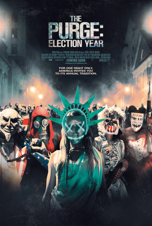 purge_election_year_ver3