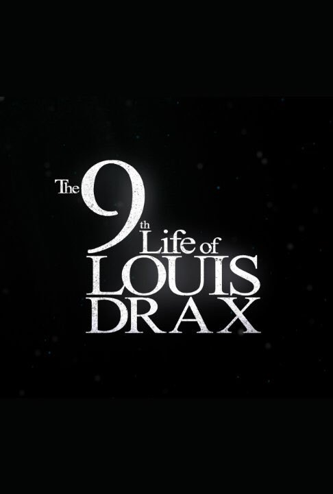 -The-9th-Life-Of-Louis-Drax-Poster-the-ninth-life-of-louis-drax-39726647-486-720