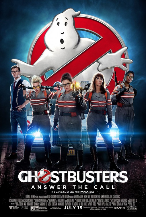 ghostbusters_ver8