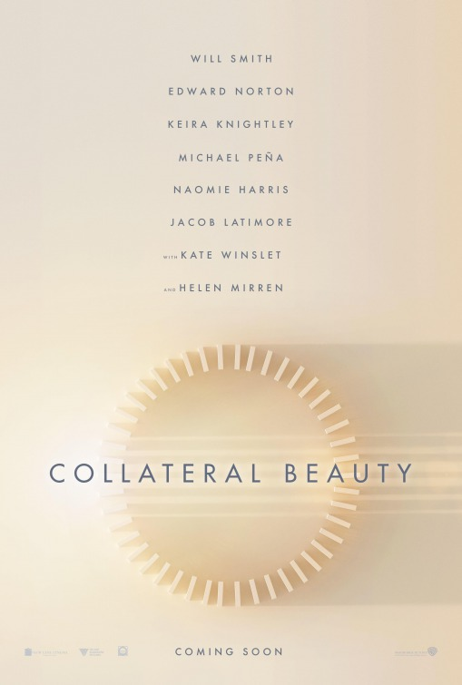 collateral_beauty