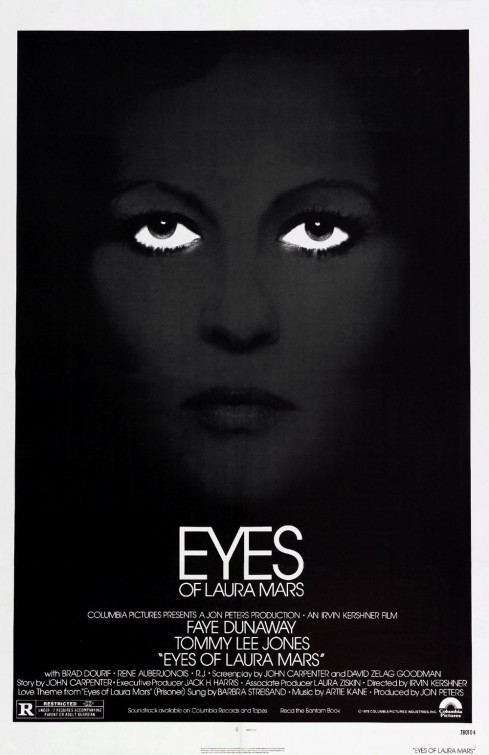 eyes_of_laura_mars