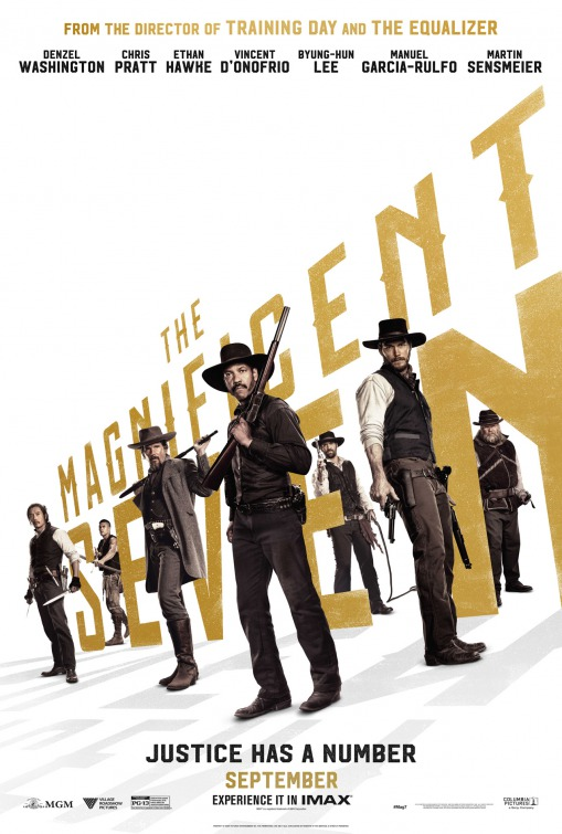 magnificent_seven_ver3