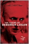 the-taking-of-deborah-logan