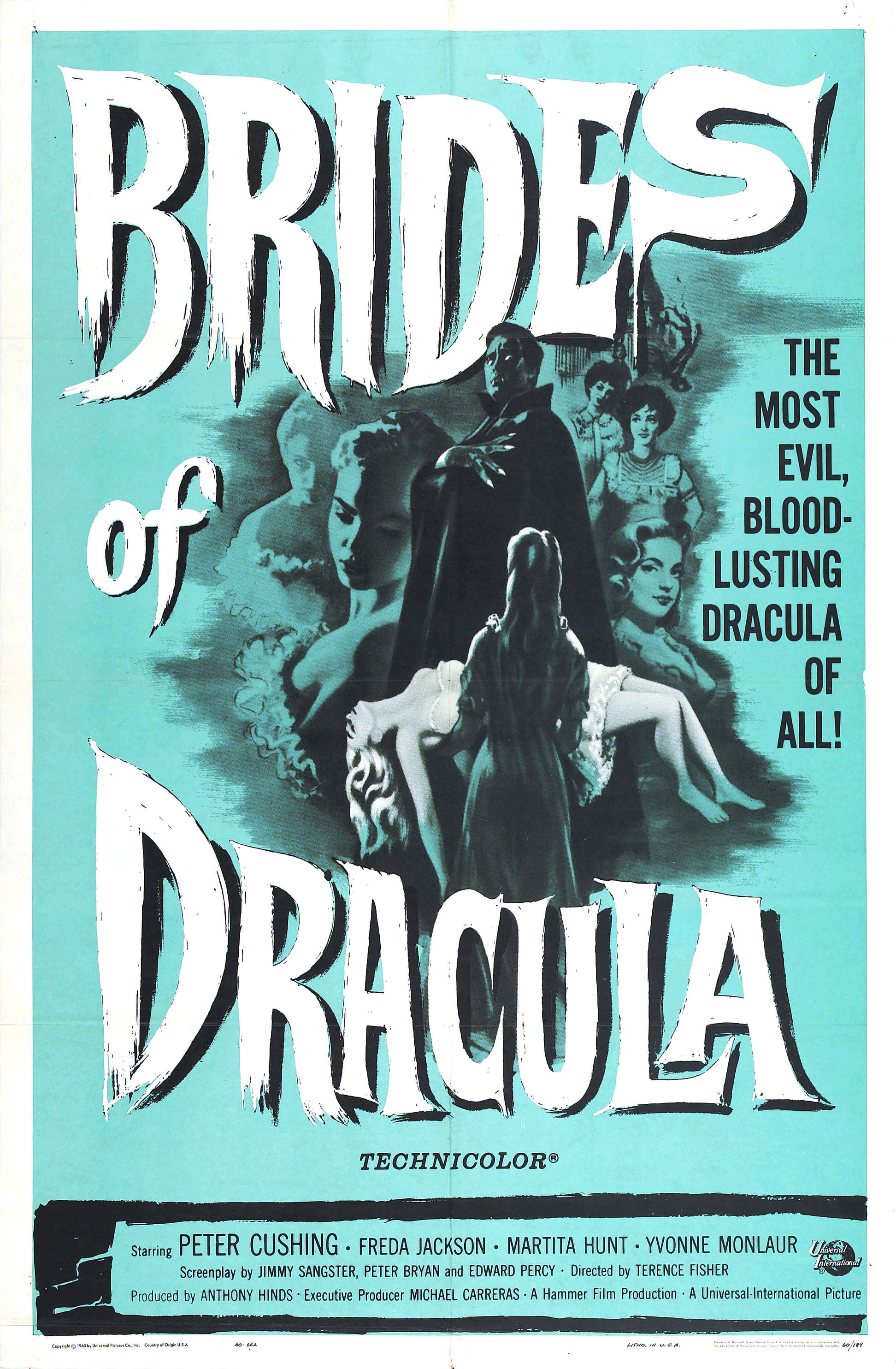 brides_of_dracula_poster_01
