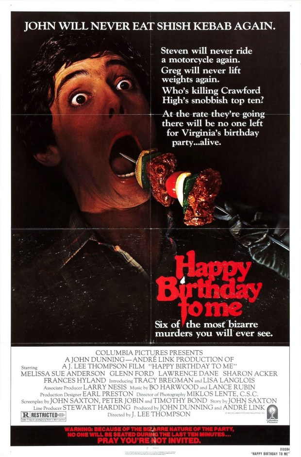 happy_birthday_to_me_poster_01