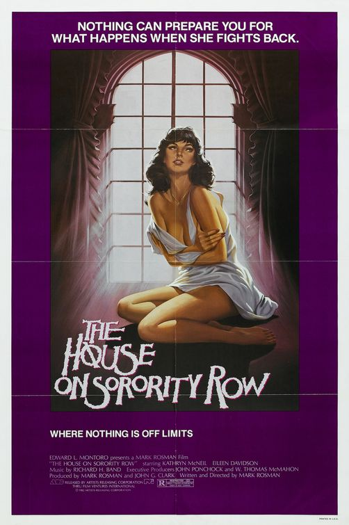 house_on_sorority_row